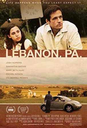 Lebanon,
