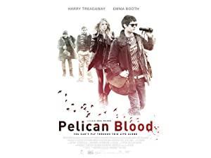 Pelican Blood (2010) [720p] [WEBRip] [YTS]