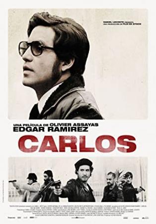 Carlos (2010) Criterion + Extras Season 1 S01 (1080p BluRay x265 HEVC 10bit AAC 5.1 French afm72)