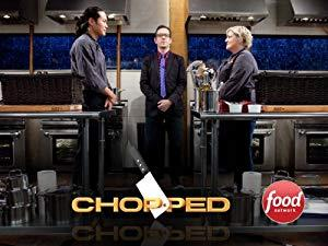 Chopped S45E06 Just Desserts Celebrities iNTERNAL 1080p WEB x264-ROBOTS[rarbg]