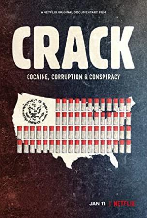 Crack: