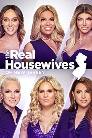 The Real Housewives of New Jersey S10E16 iNTERNAL 720p WEB h264-HILLARY[rarbg]