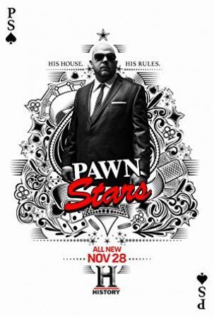 Pawn Stars S17E20 480p x264-mSD[eztv]