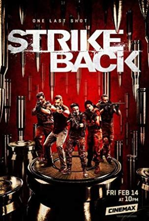 Strike Back S08E07 iNTERNAL 480p x264-mSD[eztv]