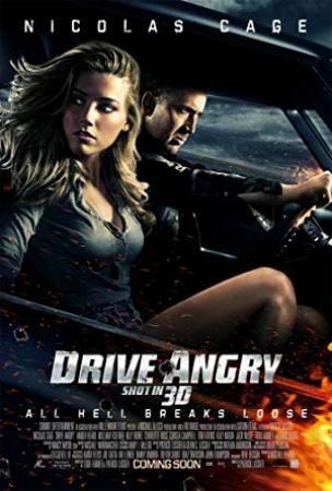 Drive Angry  (2011) 3D HSBS 1080p H264 DolbyD 5 1 & nickarad