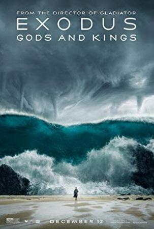 Exodus Gods and Kings 2014 2160p UHD BluRay X265-IAMABLE