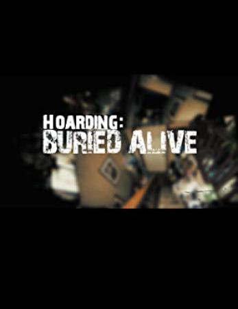 Hoarding Buried Alive S02E01 Homeless Man With A House X