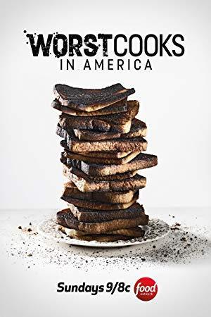 Worst Cooks in America S19E03 Sea-List to A-List WEB h264-ROBOTS[rarbg]