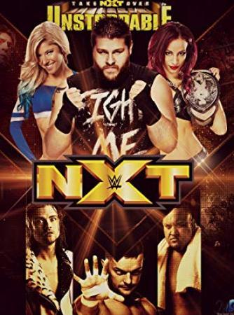 WWE NXT 2020-05-06 1080p WEB x264-MenInTights[rarbg]
