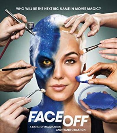 Face Off 1997 1080p BluRay x265-RARBG