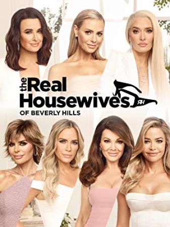 The Real Housewives of Beverly Hills S10E05 Let The Mouse Go 1080p WEB x264-ROBOTS[rarbg]