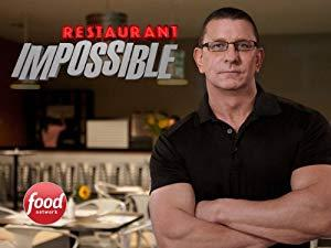 Restaurant Impossible S16E00 Chaos in the Kitchen XviD-AFG