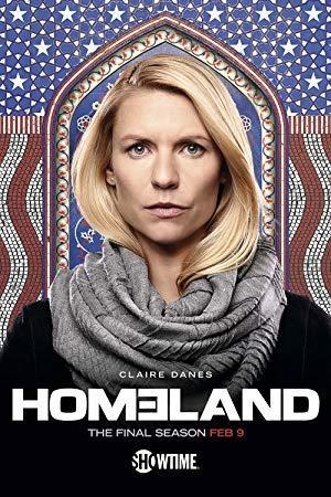 Homeland S01 SweSub-EngSub 1080p x264-Justiso