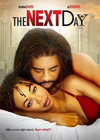 The Next Day 2012 1080p BluRay H264 AAC-RARBG