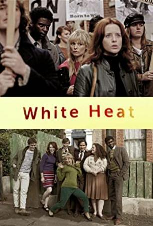 White Heat 1949 (Raoul Walsh-Action) 1080p BRRip x264-Classics