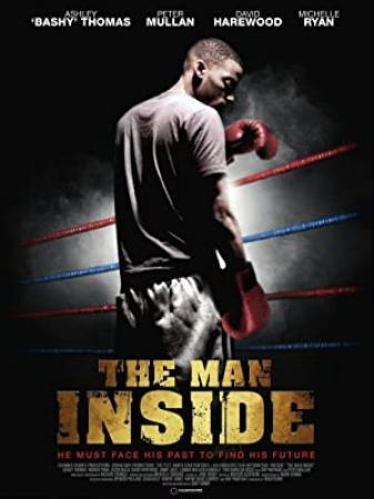 The Man Inside 2012 1080p BluRay H264 AAC-RARBG