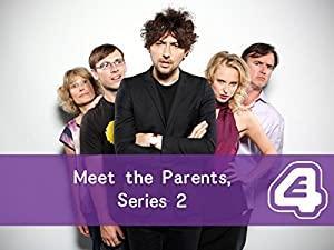 Meet the Parents 2000 1080p BluRay x265-RARBG