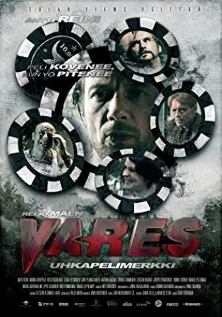 Vares Gambling Chip 2012 FINNISH BRRip XviD MP3-VXT