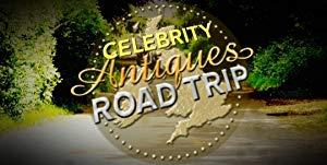 Celebrity Antiques Road Trip S06E20 480p x264-mSD[TGx]