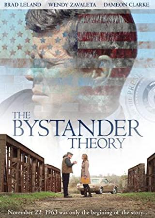 The Bystander Theory 2013 WEBRip x264-ION10
