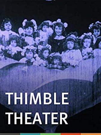 Thimble Theater 1938 BDRip x264-BiPOLAR[rarbg]