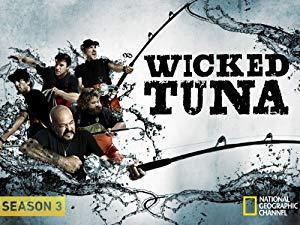 Wicked Tuna S09E13 Crunch Time 480p x264-mSD[eztv]