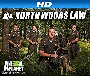 North Woods Law S14E05 Case Closed 1080p WEB h264-ROBOTS[rarbg]