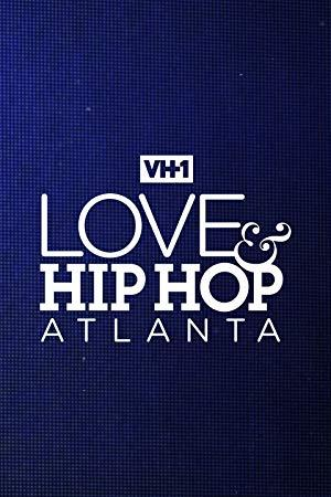 Love and Hip Hop Atlanta S09E03 Oh Deer HDTV x264-CRiMSON[eztv]