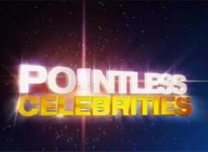 Pointless Celebrities S12E19 480p x264-mSD