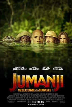 Jumanji: