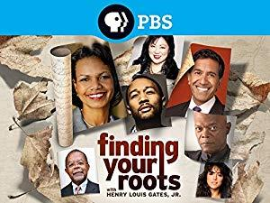 Finding Your Roots S06E07 480p x264-mSD