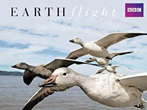 Earthflight (2011) Season 1 S01 + Extras (1080p BluRay x265 HEVC 10bit AAC 2 0 afm72)