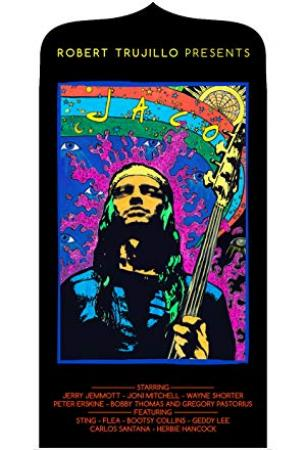 Jaco 2015 1080p BluRay H264 AAC-RARBG