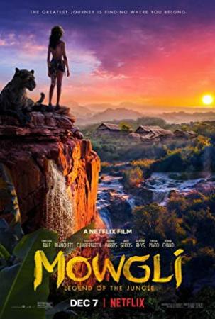 Mowgli: