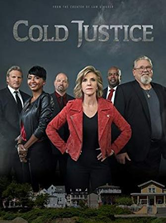 Cold Justice S05E21 Mistery On The Mountain 480p x264-mSD[eztv]