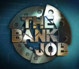 The Bank Job 2015 1080p AMZN WEB-DL HIN-ENG DD 5.1 x264-Telly