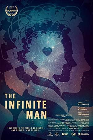 The Infinite Man 2014 1080p AMZN WEBRip DDP2 0 x264-TEPES