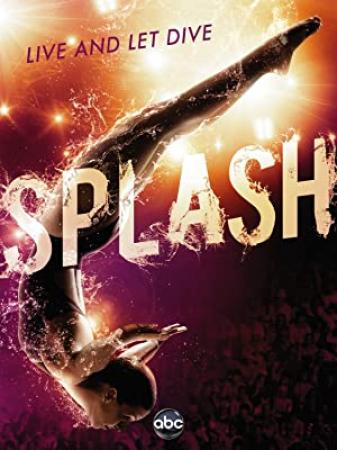 Splash 1984 1080p BluRay x265-RARBG
