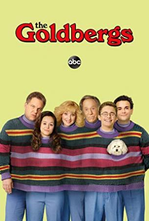 The Goldbergs 2013 S07E18 iNTERNAL 480p x264-mSD[eztv]