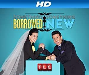 Something Borrowed 2011 1080p BluRay x265-RARBG