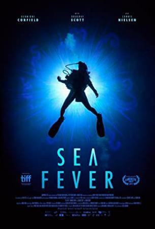Sea Fever (2019) (1080p BluRay x265 HEVC 10bit AAC 5.1 Tigole)