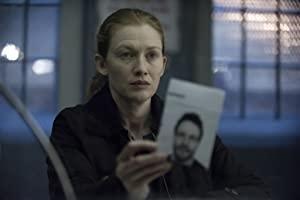 Killing Eve S03E06 WEBRip x264-BTX[rarbg]