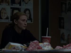 Killing Eve S03E07 WEBRip x264-BTX[ettv]