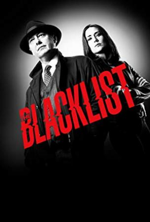 The Blacklist S07E19 The Kazanjian Brothers 720p AMZN WEB-DL DDP5 1 H 264-NTb[TGx]