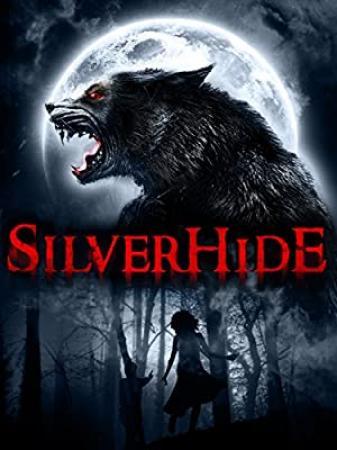 Silverhide 2015 WEBRip XviD MP3-XVID