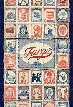 Fargo S01 1080p BluRay DD 5.1 With Commentary x265-POIASD