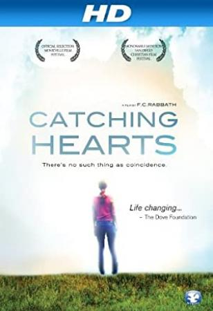 Catching Hearts (2012) [720p] [WEBRip] [YTS]