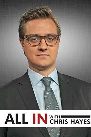 All In with Chris Hayes 2020-05-07 540p WEBDL-Anon