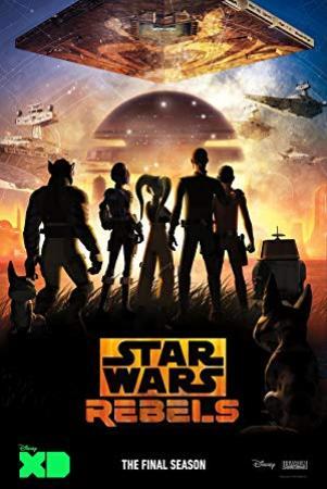 Star Wars Rebels S03E21 720p HDTV x264-BATV[eztv]