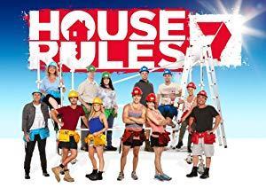 House Rules S08E06 720p HDTV x264-ORENJI[rarbg]